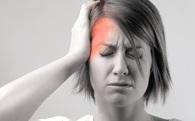 Phụ nữ bị đau nửa đầu dễ mắc thêm chứng bệnh nguy hiểm ít ai ngờ