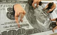 Đồng USD mất giá sau tuyên bố chính sách của Fed