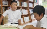 Học sinh lớp 2 Việt Nam nhân chia cộng trừ chưa xong, thị trấn ở Nhật này đã biết cách dạy chúng khoa học vũ trụ