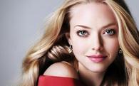 Nghiên cứu cho thấy ngắm gái đẹp sẽ giúp đàn ông tăng trí nhớ và động lực làm việc
