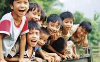Thật tự hào: người dân Việt Nam sống hạnh phúc nhất Châu Á và thứ 5 thế giới