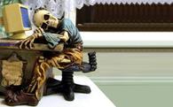Đừng ngủ quên trên chiến thắng rồi... chết như Yahoo! Bài học mà bất cứ startup nào cũng nên tự răn mình