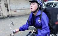 Người Việt đặt online 10 sản phẩm nhưng thực mua chỉ 1, cả nhà bán lẻ và ship hàng đều méo mặt!
