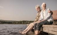 Bộ Lao động cho biết sẽ giảm 2% tiền đóng bảo hiểm xã hội nhưng không giảm lương hưu