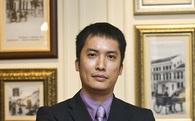 Vụ tài trợ chiến dịch khảo sát nước mắm của Vinastas: Ông Nguyễn Thanh Sơn còn làm CEO T&A Ogilvy hay không?