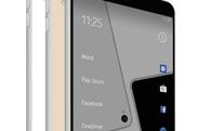 Di động Android của Nokia sản xuất ở Việt Nam