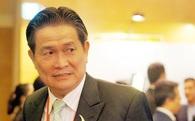 Ông Đặng Văn Thành: Vụ thâu tóm Sacombank là hành động không chuyên nghiệp!