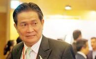 Giá đường bốc hơi 25% trong 2 tháng, đế chế của ông Đặng Văn Thành đang gặp khó?