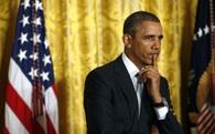 Tổng thống Obama: Nếu không thể hoàn thành hiệp định TPP, đó là thất bại của nước Mỹ