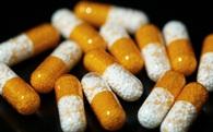 Thuốc Trung Quốc, Ấn Độ đang làm lung lay tiêu chuẩn ngành dược toàn cầu