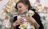 Tại sao người Đức hám tiền mặt nhất Châu Âu?