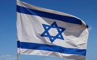 Unit 8200: Từ đội quân bí ẩn nhất Israel đến trường đào tạo cho startup