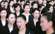 Kinh tế Nhật Bản đang cần sự trợ giúp từ phái nữ