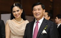 Những gia đình doanh nhân quyền lực nhất Việt Nam đã làm gì trong 1 năm qua?