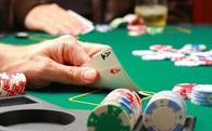 Vén màn thế giới cờ bạc của người Việt tại Mỹ