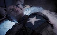 Anh: Cô bé 14 tuổi qua đời vì bệnh ung thư được đóng băng như Captain America để chờ... hồi sinh