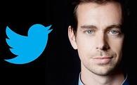 Tài khoản Twitter của chính CEO Jack Dorsey đột nhiên bị khóa
