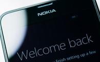 """Nokia sẽ phải dựa vào """"Tình yêu và niềm tin"""" để cạnh tranh với Apple, Samsung"""