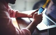 Trong tương lai Facebook Messenger sẽ là một ứng dụng duy nhất trên chiếc smartphone của bạn?