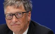 Cú bắt tay 170 tỷ USD giữa Bill Gates, Jeff Bezos, Jack Ma và nhiều tỷ phú nhằm giải cứu loài người từ 2017