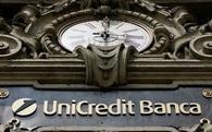Ngân hàng lớn nhất Italy tuyên bố cắt giảm 14.000 nhân viên