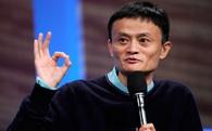"""Jack Ma: """"Phụ nữ luôn nghĩ cho người khác vì vậy muốn thành công phải tuyển thật nhiều phụ nữ"""""""