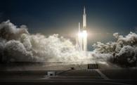 Nóng mắt Elon Musk, CEO Boeing phản đòn: Xin lỗi cậu bé, chúng tôi sẽ vượt SpaceX đưa người lên sao Hỏa đầu tiên