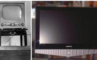 Không bắt kịp xu hướng đang lên này, mảng TV của Samsung, LG hay Sony sẽ bị khai tử như Nokia, BlackBerry năm xưa