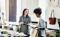 Dân Sales chỉ cần làm theo 6 cách này, khách hàng sẽ luôn quay trở lại