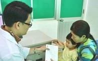 74% bác sĩ kê đơn kháng sinh không đúng: Thảm họa cho tương lai