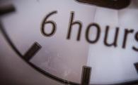 Chỉ làm việc 6 giờ mỗi ngày sẽ không hiệu quả, Thuỵ Điển là quốc gia đầu tiên chứng minh điều đó