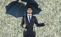 7 bài học bí mật về tiền bạc của người giàu
