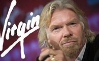 Richard Branson: 'Muốn có năng suất hơn? Hãy đúng giờ hơn!'