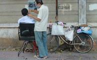 Mỗi người dân Sài Gòn trung bình kiếm được 122 triệu đồng/năm