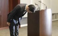 'Dục tốc bất đạt' – Bài học kinh doanh xương máu Samsung phải trả hàng tỉ đô để đánh đổi