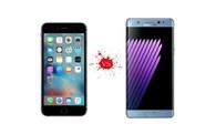 Không giắc tai nghe, không vấn đề! iPhone 7 và 7 Plus vẫn bán đắt như tôm tươi!