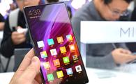 Xiaomi tuyển dụng, chuẩn bị đổ bộ Việt Nam cùng Nokia?