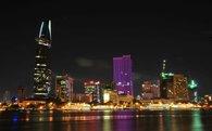 Cuộc đua trở thành Silicon Valley của VN: Trong khi Hà Nội mới đề xuất cơ chế, TP.HCM đang nhanh hơn với 5 dự án 'khủng' hỗ trợ Startup