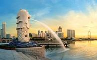 """Singapore ít """"khốn khổ"""" nhất thế giới"""