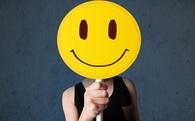 Muốn hạnh phúc, hãy buông bỏ 12 lối sống sai lầm này ngay