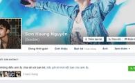 """Facebook diệt sub ảo: Hàng loạt sao Việt, KOLs """"rởm"""" đang kiếm bộn tiền ngay lập tức dính đòn"""