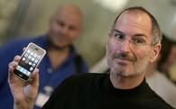 Apple đang mắc lại sai lầm của 20 năm trước