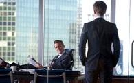 Trao đổi thẳng thắn với sếp hay cứ thế im lặng mà nghỉ việc?