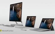 Microsoft đang trở thành một Apple mới?