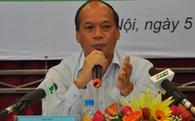 Bộ Nông nghiệp công bố 69 điểm bán nông sản an toàn