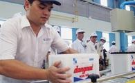 Một công ty pin Nhật Bản đã mua 10,5% vốn của Pinaco