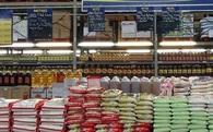 Hàng Thái đã lấn hàng Việt tại siêu thị Việt Nam ra sao?