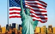 Giấc mơ Mỹ đã mang màu sắc khác và đó chính là lý do Donald Trump thắng cử