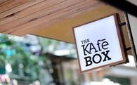Đào Chi Anh ra đi ngay sau khi the KAfe đã hoàn toàn thuộc về nhà đầu tư nước ngoài