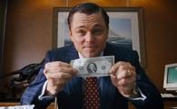 Đem tiền tài, danh vọng để định nghĩa về thành công là quan niệm sai lầm nhất của con người